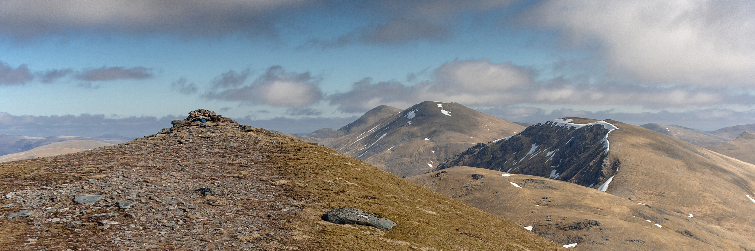 Scotland360° Landscpe Photography Workshops, Mountain Photography Workshops, Bespoke Photography Workshops